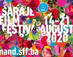 """Film """"Koncentriši se, baba"""" otvara večerašnje online izdanje 26. Sarajevo Film Festivala"""