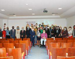Banjaluka: Održana naučna konferencija na temu: Porodica i savremeno društvo  – izazovi i perspektive