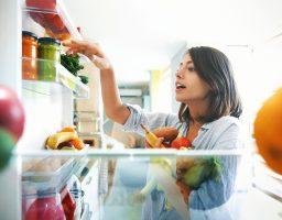 Jeste li znali: Papirni ubrusi mogu sačuvati svježinu voća i povrća