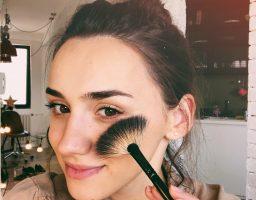 Savjeti beauty vlogerica koje možete isprobati već danas