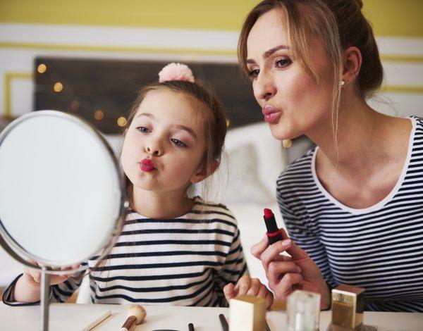 Mini beauty trikovi koji će vam uštedjeti vrijeme i novac