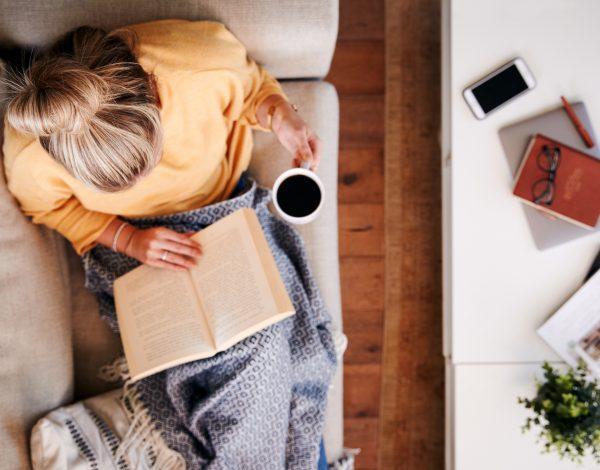 Dobra vijest za kafoljupce: Kafa je dobra za zdravlje i možete je piti neograničeno