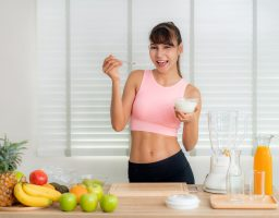 8 namirnica koje mogu biti zaslužne za sjaj vaše kože