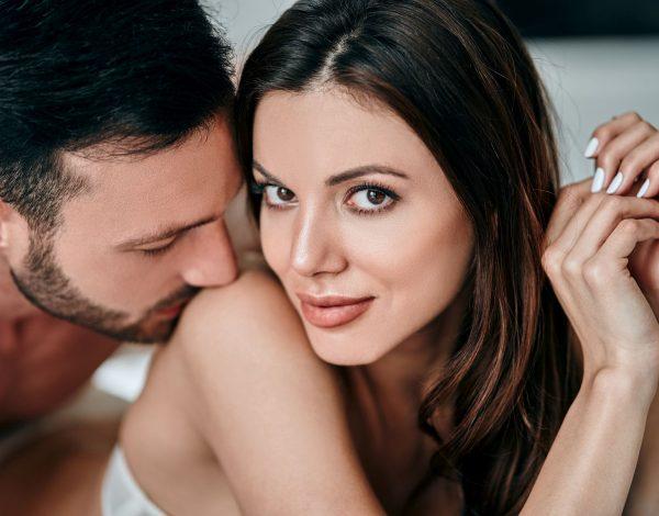 Da li ste nekad koristili seks ucjenu da biste došli do onoga što želite?