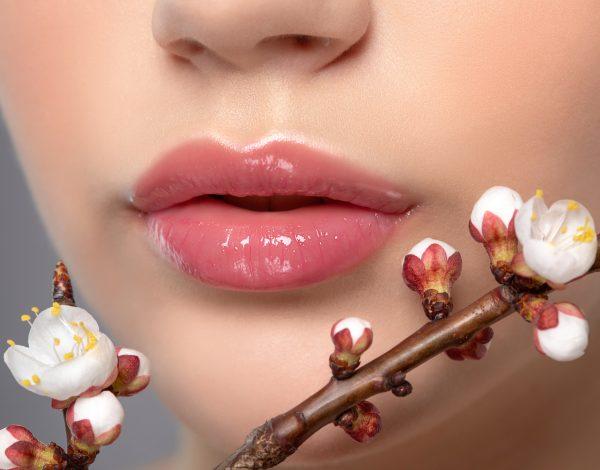 Ulje vs. balzam – koja je bolja opcija za lijepe i njegovane usne?!
