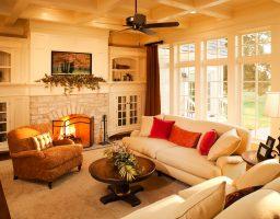 Tri načina da vratite pozitivnu energiju u domu
