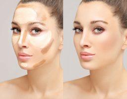 """""""Nontouring"""" – novi beauty trend idealan za prirodniji izgled"""