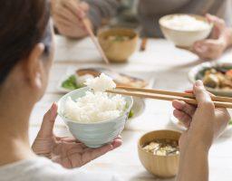 Istraživanje japanskih naučnika: Konzumiranje riže poboljšava san