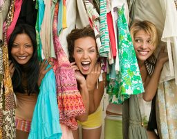 Hit u svijetu: Platforme za posuđivanje odjeće