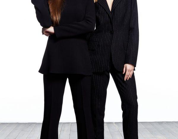 Dress code: Odijevanje treba prilagoditi poslu kojim se bavite