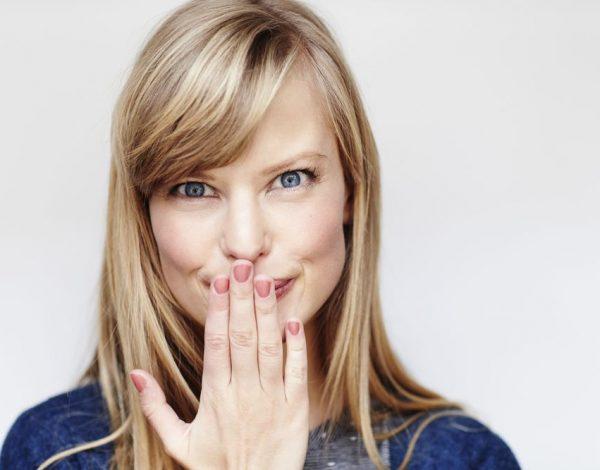 Devil lips: Novi beauty trend stiže iz Rusije – dopada li vam se?