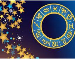 Za ove znakove horoskopa 2021. biće godina ljubavi!