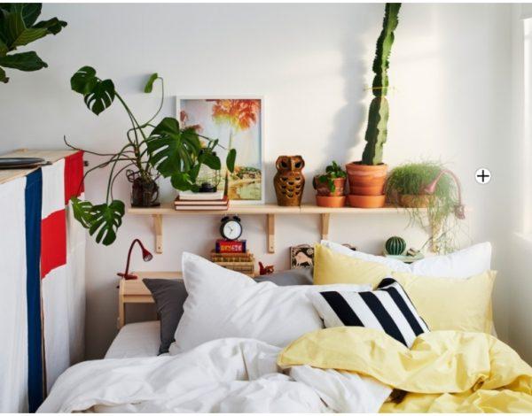 Više ne stiže na vrata: Jubilarni IKEA katalog je u digitalnom obliku!