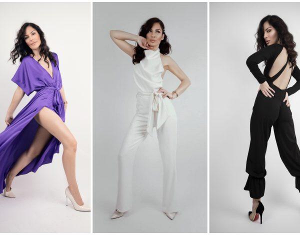 LJ&Z vam predstavlja STAGE – novi bh. modni brend