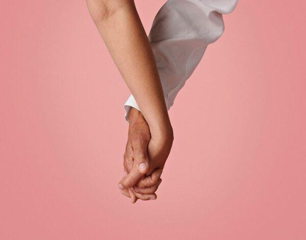 Lindex i kupci zajedno u borbi protiv raka dojke