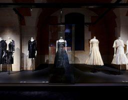 """""""Gabrielle Chanel. Fashion Manifesto"""" – izložba koja se mora vidjeti!"""