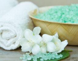 Jasmin – savršen sastojak za zimsku rutinu njege kože