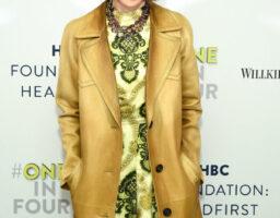 Nakon 16 godina braka: Razvodi se kontroverzna urednica Voguea Anna Wintour