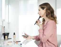 Make up trikovi za svaki dan