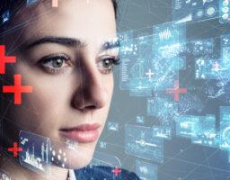 Jeste li spremni za umjetnu beauty inteligenciju?!