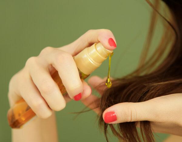 Ulje čajevca za regeneraciju i zdravlje kose