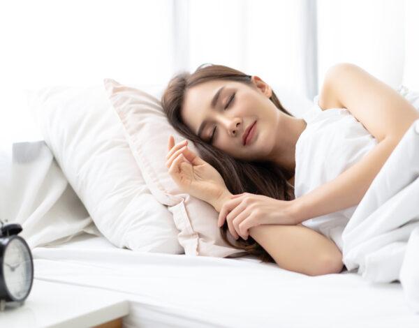 Šta sve utiče na kvalitetan san