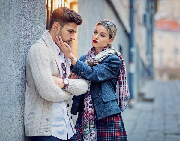 Istraživanja potvrdila: Muškarci zbog ljubavi pate mnogo više od žena