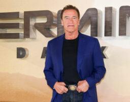 """Arnold Schwarzenegger nakon operacije srca: """"Osjećam se fantastično"""""""