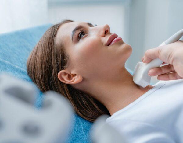Simptomi koji otkrivaju da morate prekontrolisati štitnu žlijezdu…