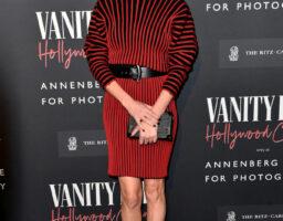 Charlize Theron: Pilates zaslužan za savršenu liniju