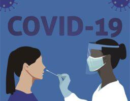 Sve što treba znati – Vodič za COVID pacijente