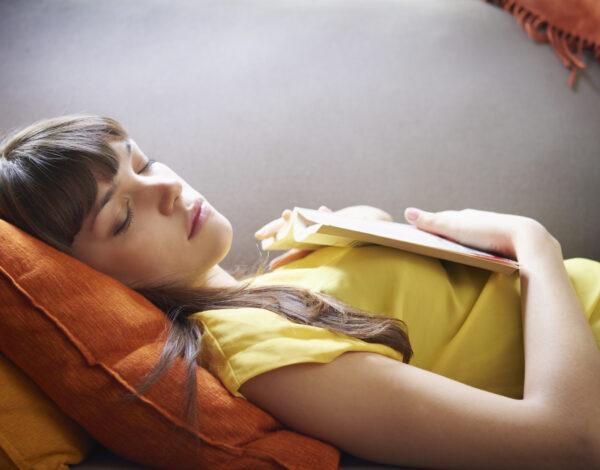 Saznajemo: Da li je popodnevno spavanje dobro za zdravlje?
