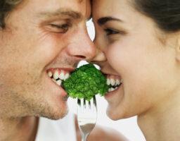 Brokula – zeleni cvijet zdravlja