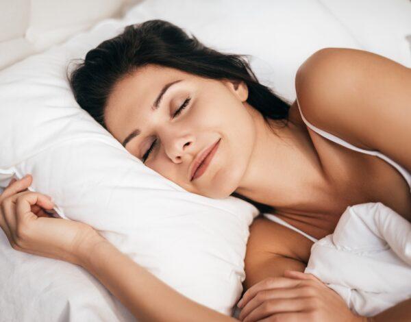 Pogrešan jastuk može biti uzrok glavobolje, a kako izabrati pravi?
