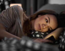 Top 10: Šta žene vole da vide u filmovima za odrasle…