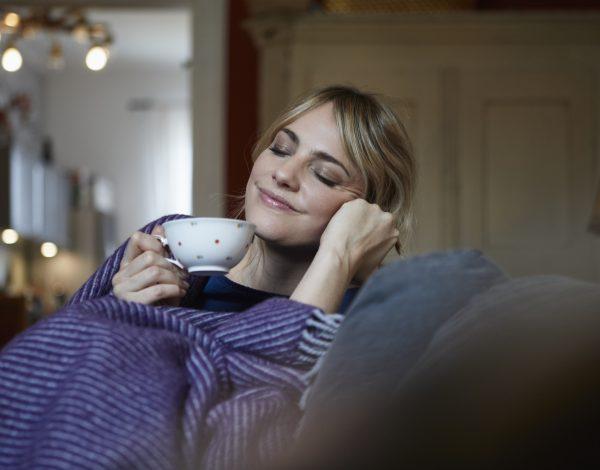 Vrijeme je za čaj: Biljke koje smiruju i pružaju ljepši san