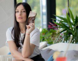 Inovacija iz Subrine – Butter Colour boje za kosu bez amonijaka