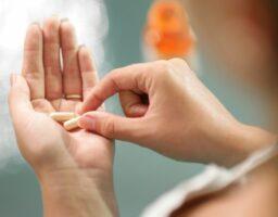 Minerali ključni za zdravlje – a ova tri su najvažnija…