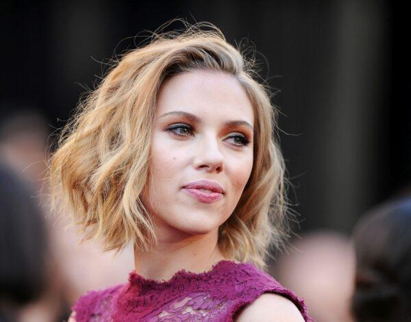 Beauty preduzetnica Scarlett Johansson pokreće kozmetičku liniju