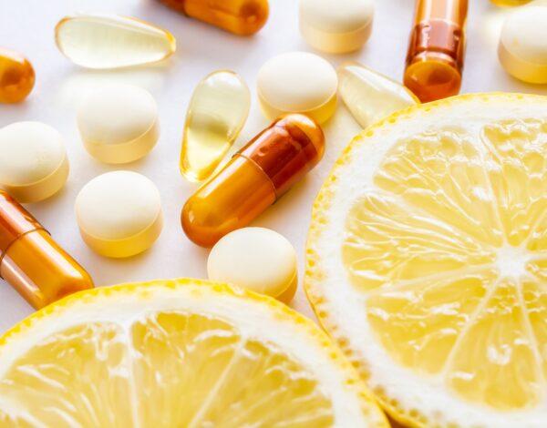 Znate li šta su antioksidansi i u kojoj mjeri ih treba uključiti u ishranu