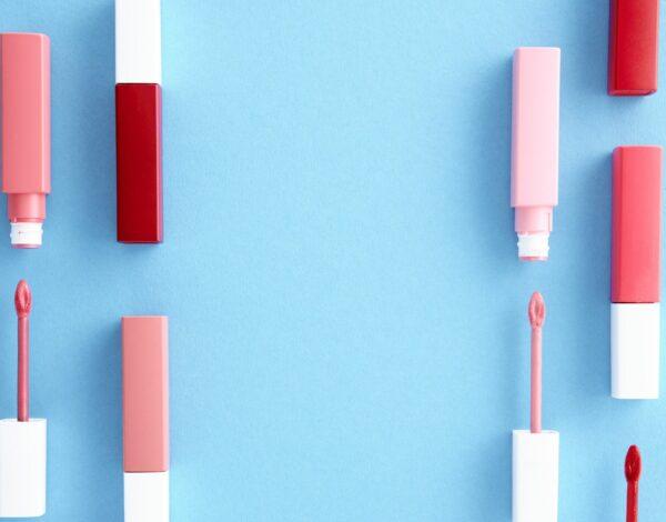 greške pri kupovini šminke