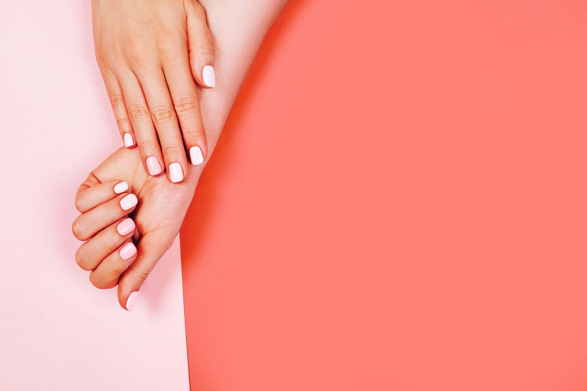 5 trikova da vam ruke izgledaju mlađe