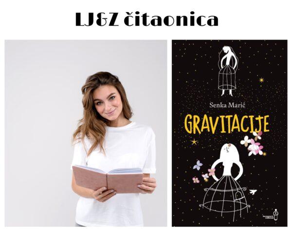 LJ&Z čitaonica