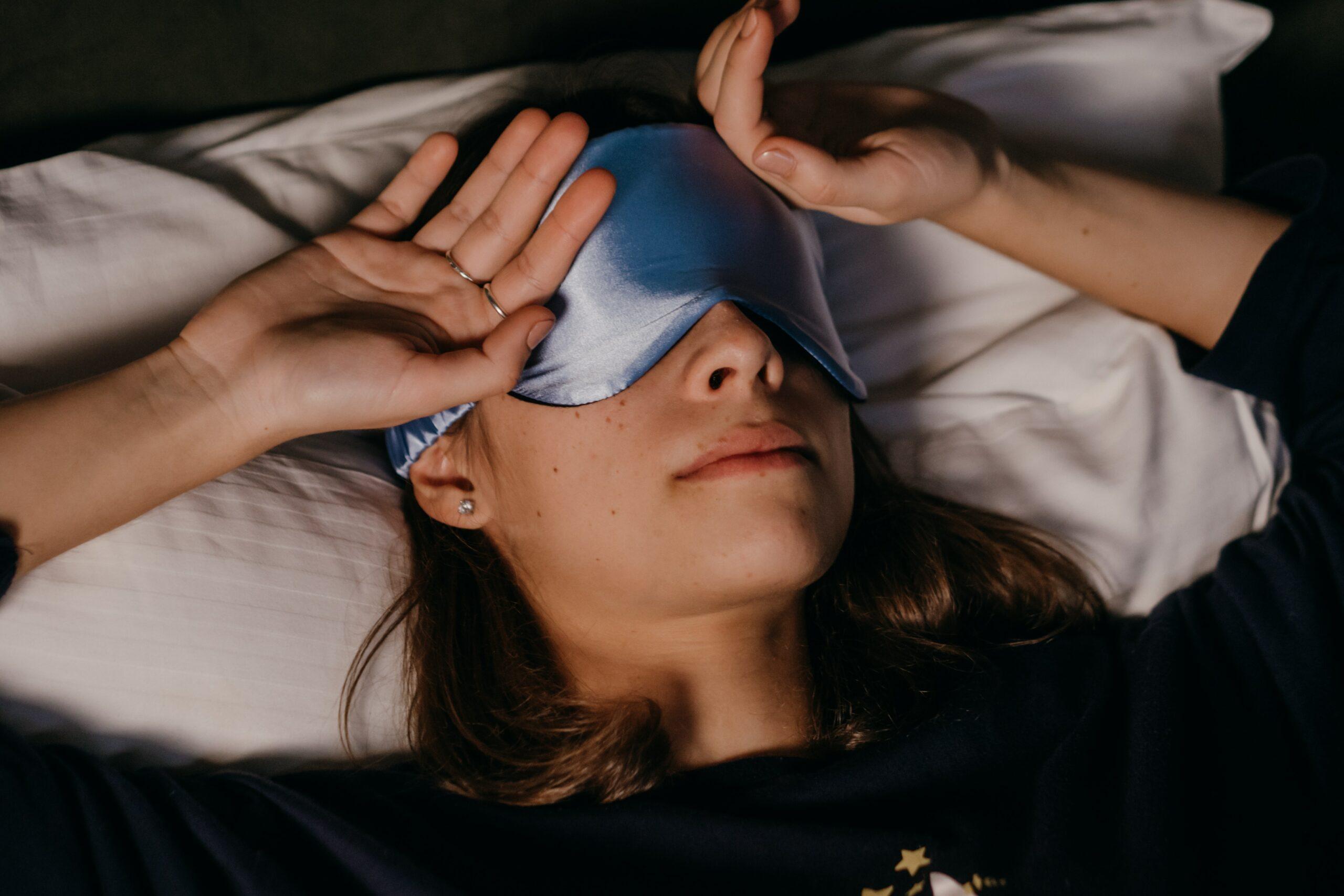 odlican metod za kvalitetan san